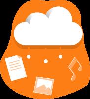 applicazioni_cloud3-olmz7gxxfzpuiwov8sh2hvpgqmvcmwrzascxsptvy8