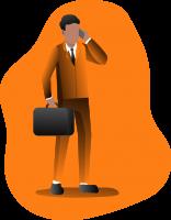 comunicare-clienti